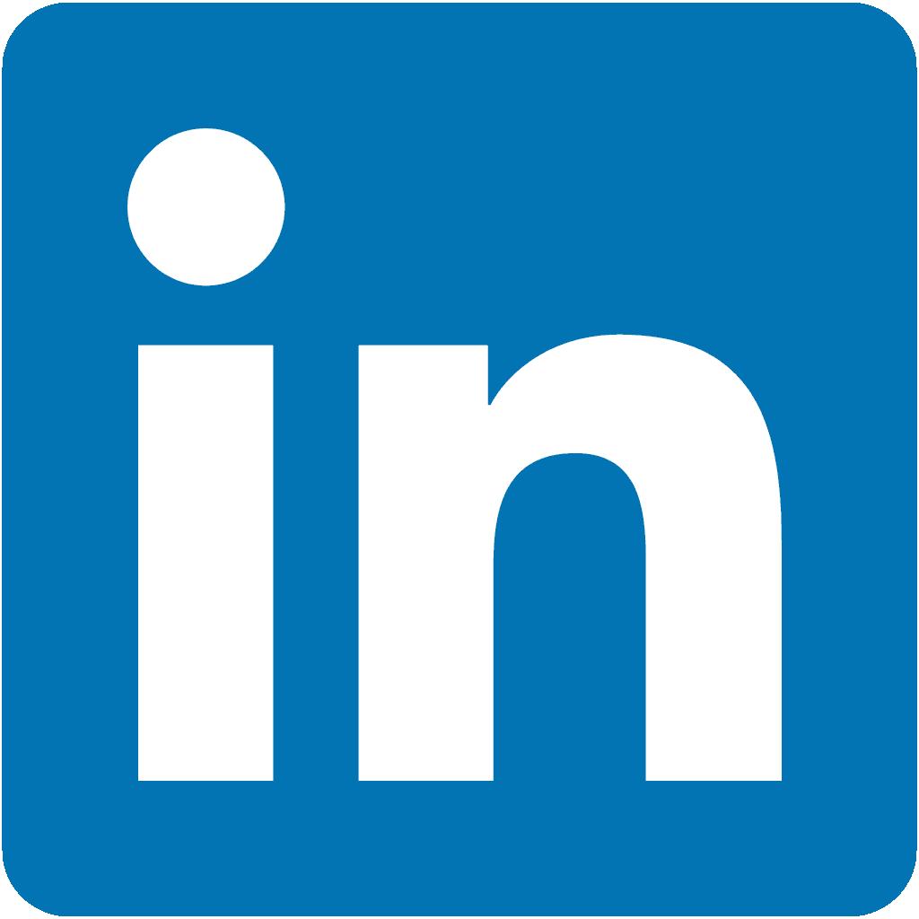 Volg Skrebbel Communicatie op LinkedIn