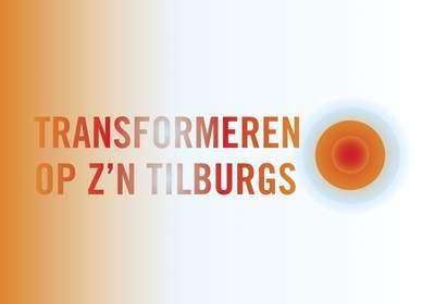 Omslag Boek_Transformatie_def