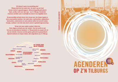 Omslag_boek_agenderen_nov2