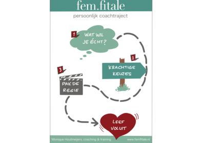 FemFitale landscape