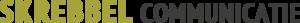 skrebbel_logo